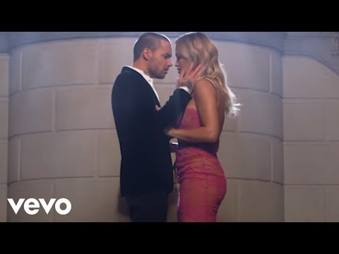 Xxx Mp4 Liam Payne Rita Ora For You Fifty Shades Freed 3gp Sex