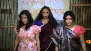 """RIDOYE-71""  