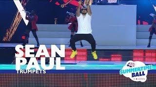 Sean Paul -