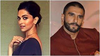 Deepika Padukone Chose Her Friends Over Ranveer? | Bollywood News