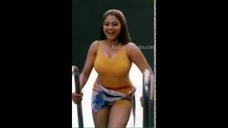 bangla sexy video hot, desi video