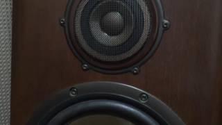 ジャズのakikoさんのSACDを聴く‼️