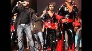 Kajra Kajra Kajraree-Remix Himesh