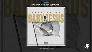 Da Baby - Lick [Back On My Baby Jesus $h!t]