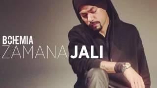 Zamana Jali Video Song BOHEMIA   Skull & Bones   New Song 2016