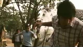 O Bondhu Lal Gulabi- @18: All Time Dourer Upor