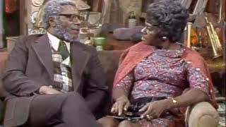 WHAT DID YOU SAY, NIGGA?! 1974