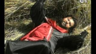 Kudiyan Ta Kudiyan - Hans Raj Hans