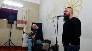 Carlo Boeddu & Carlo Crisponi - Ballitu #2
