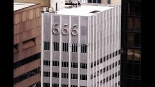 Jared Kushner Ivanka Trumps Husband Owns New York Building 666 Where RFID Chip Is Being Developed