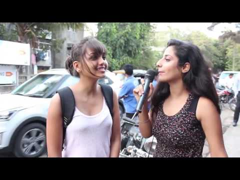 Unveiling the Truth Behind 'Wife Swapping Culture' in India Shocking