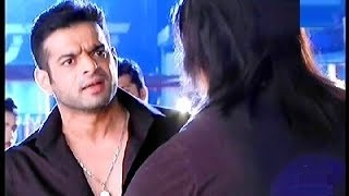 Yeh Hai Mohabbatein 2nd May 2016 Promo