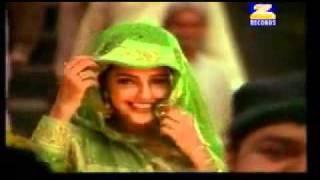 Yaro Sab dua Karo - Ram Shankar - YouTube.flv