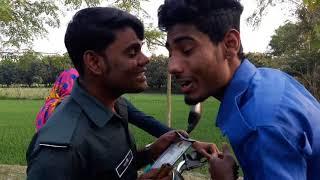 Bangla funny natok  সেই রকম ঘুষ খোর || Bangla comedy natok  Sei Rokom Ghus Khor