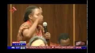 Novela Nawifa Saksi Prabowo Sok Lugu