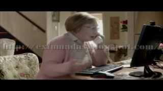 Video-Biografía Cómica - 15 años (Sofia Cadenas)
