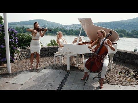 Xxx Mp4 Hallelujah Instrumental Cover Piano Violin Cello 3gp Sex
