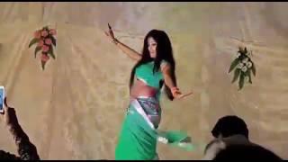 Arkestra chhalakata Hamro jawaniya song by Bittu