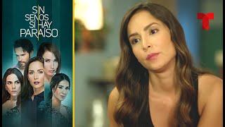 Without Breasts There is Paradise 2 | Episode 67 | Telemundo English