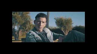 Jocker - Lava (Official Music Video)