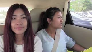 Cambodia Trip 2016 (Khmer, travel, tour) Clip 1/79