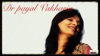 chura liya hai tumne jo dil ko-YADON KI BARAT/PAYAL VAKHARIA -HILPAN SHAH/FULL HD/COVER SONG