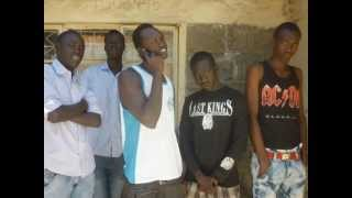 young game and wiz babbly _ lekyen