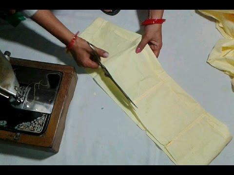 Xxx Mp4 Khajuri Salwar Cutting And Stitching In Hindi 3gp Sex