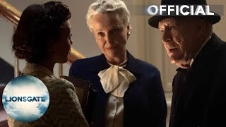 Churchill - Official Trailer - In Cinemas June 16