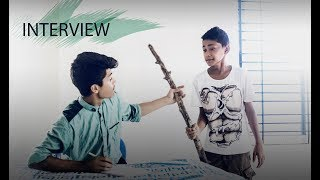 Bangla New Funny Video || Sorkari Meye Potanor Chakri || FRIEND CIRCLE LTD. || 2017