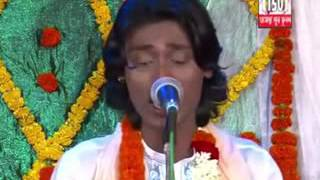 Latest Bicced Gaan 2015 Pirite Sorbohara Full Album By Sumon Dewan