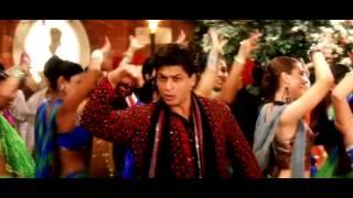Download Shahrukh Khan Sony Music Mashup  video edit by sen creative 3Gp Mp4