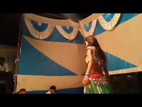 Xxx Mp4 Sexy And Nude Arkestra Dance Performance Indian Girl Desi 3gp Sex