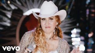 Alicia Villarreal - Yo Sin Tu Amor/El Príncipe