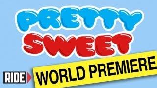 Pretty Sweet World Premiere! Weekend Buzz ep. 40