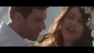 Zid 2014 Hindi Full Movie WEB HDRip 700MB BDmusic23 00 23 39 00 28 49 00 01 30 00 02 10