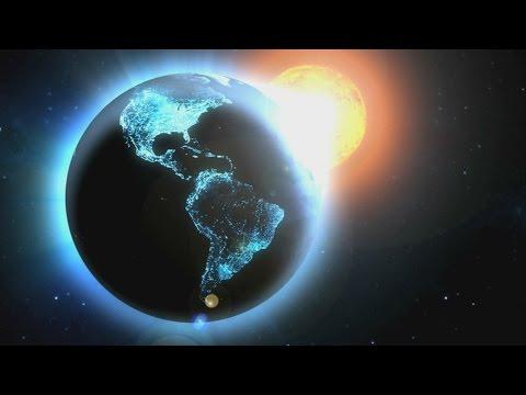 Le Monde arrive-t-il à sa Fin ? L'Apocalypse expliquée ? - Nouvelle éd