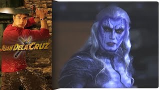 Juan Dela Cruz - Episode 108