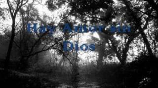 Mortuum-Hay amor sin Dios