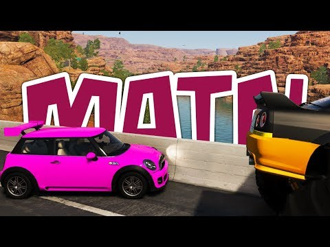 Xxx Mp4 Nerd³ And MATN's Ultimate Road Trip 6 The Grand Canyon Tour 3gp Sex