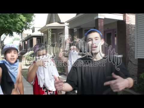 Xxx Mp4 GANG BANG CITY NEW MOVIE COMING SOON 3gp Sex