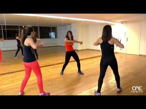 Xxx Mp4 Hdvd9 Com Zumba Dance Workout For Weight Loss 3gp Sex