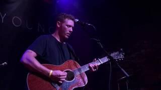 [HD] Matt Maeson - Cringe (Live)
