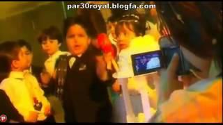 Nariman_Aroosi_Video_HD_FreeDownload-دانلود موزیک ویدئو عروسی از نریمان با کیفیت بالا