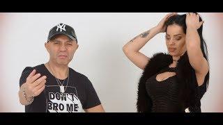 NICOLAE GUTA - Imi respect maxim femeia (VIDEO OFICIAL 2017)