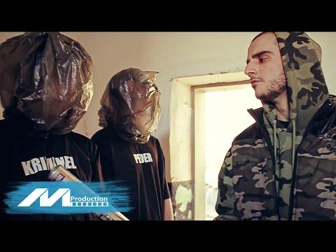 Xxx Mp4 Gold AG Shqiptar Official Video 3gp Sex