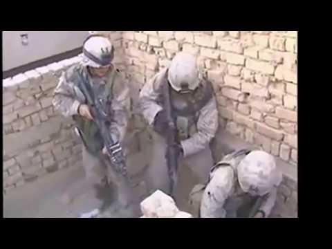 Xxx Mp4 War Firefight Scenes Iraq Afghanistan 3gp Sex