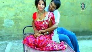 Mobile Bole Condom Condom   Hot Bhojpuri Song