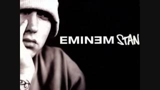 Eminem ft. Dido - Stan (Audio)
