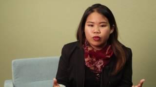 Heidy Quah - 2017 Malaysian YSEALI Fellow at ASU